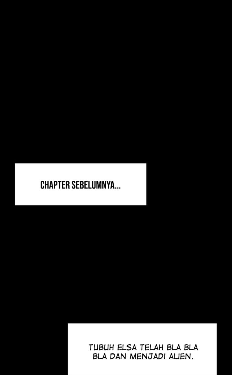 Dilarang COPAS - situs resmi www.mangacanblog.com - Komik uglyhood 003 - chapter 3 4 Indonesia uglyhood 003 - chapter 3 Terbaru 3|Baca Manga Komik Indonesia|Mangacan