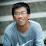 Trung Vu's profile photo