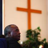 2009 MLK Interfaith Celebration - _MG_2156.JPG