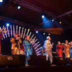lkzh nieuwstadt,zondag 25-11-2012 206.jpg