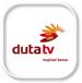 Duta TV Streaming Online