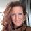 Jennifer Lee Johnson's profile photo