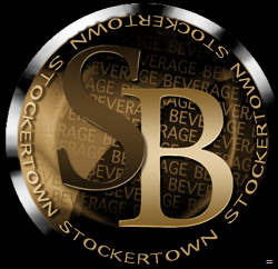 stockertown single guys Stockertown is a borough in northampton county, pennsylvania, united states it is located in the lehigh valley region of the state the small borough contains large.