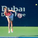 Petra Kvitova - 2016 Dubai Duty Free Tennis Championships -DSC_3786.jpg