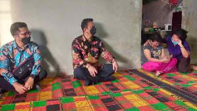 Senator Ini Minta agar Dokter dan Bidan Terlibat Kesalahan Fatal di Puskesmas Tanjung Buntung Batam Dipecat