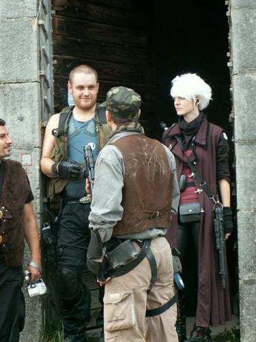 2006-Octobre-GN Star Wars Exodus Opus n°1 - PICT0110.jpg