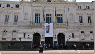 santiago-centro-historico-4