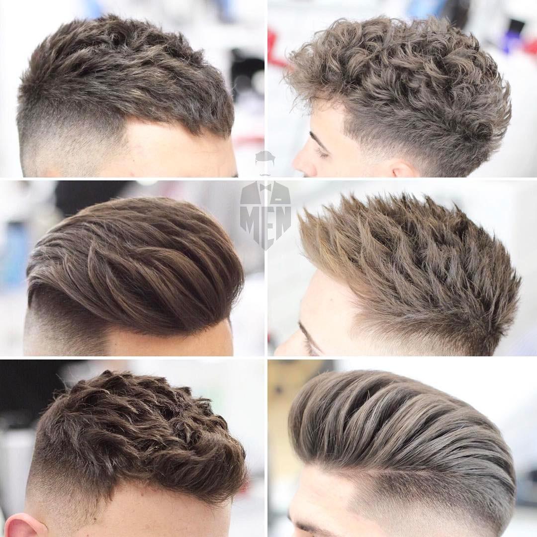 cortes de cabello para hombres 61