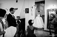 przygotowania-slubne-wesele-poznan-148.jpg