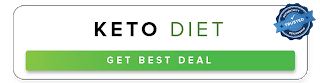 keto diet best deal