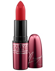 MAC_AaliyahINTERNATIONAL_Lipstick_HotLike_white_72dpi_2_v1_current