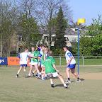 DVS 1-Eureka 1 21-04-2007 (21).JPG