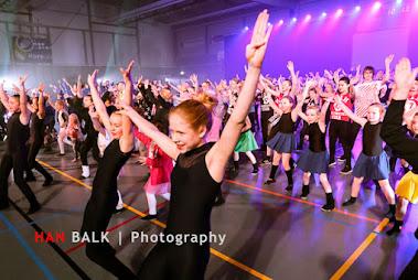 Han Balk Voorster Dansdag 2016-3590.jpg