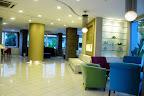 Фото 4 Tourist Hotel