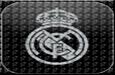 Real Madrid tv en directo Y online gratis fuera de españa 24 h