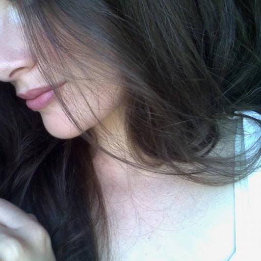 Linda Ruiz (Chibbian)