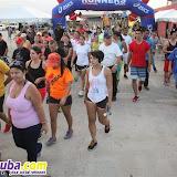 Cuts & Curves 5km walk 30 nov 2014 - Image_96.JPG