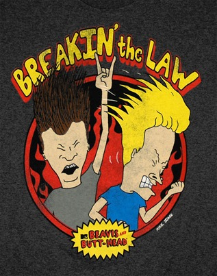 32460-Beavis-and-Butthead-breakin-th-xiGL
