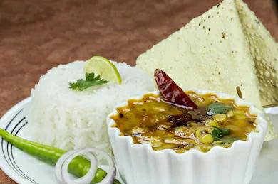 Arhar dal recipe-how to make Arhar dal recipe