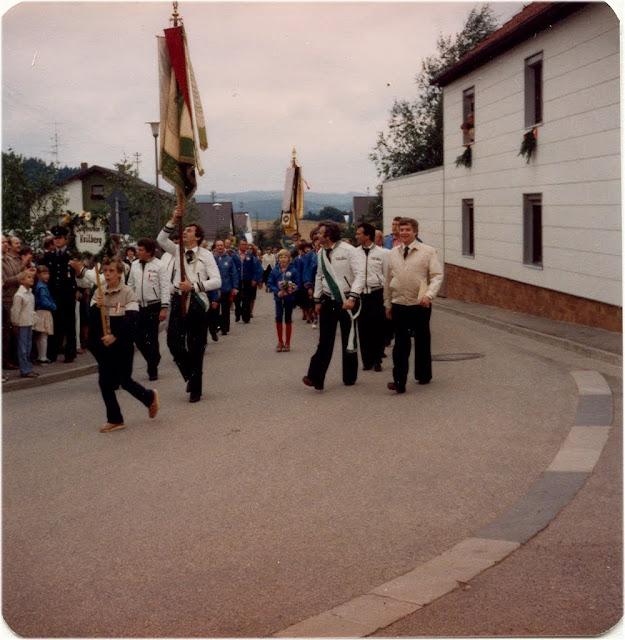 1981FfGruenthal100 - 1981FF100LKeilberg.jpg