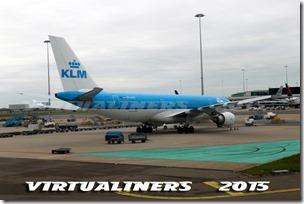 01_Vuelo_SCEL_SEAZ_EHAM_KLM_0177-VL