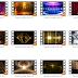 Muat Turun Video Looping: Tema Anugerah, Perasmian, Awards Show
