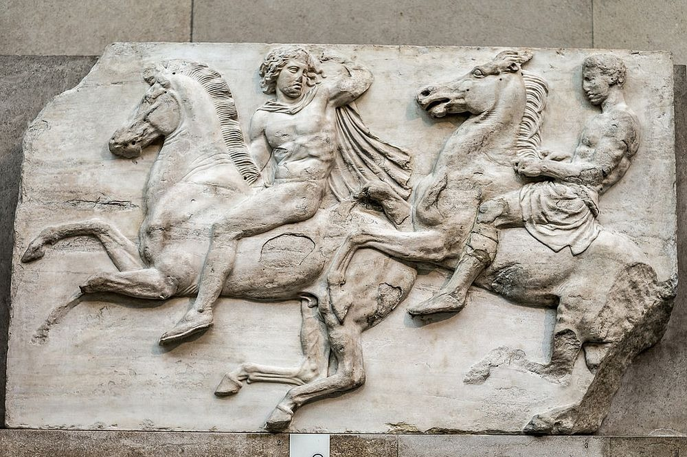 elgin-marbles-10