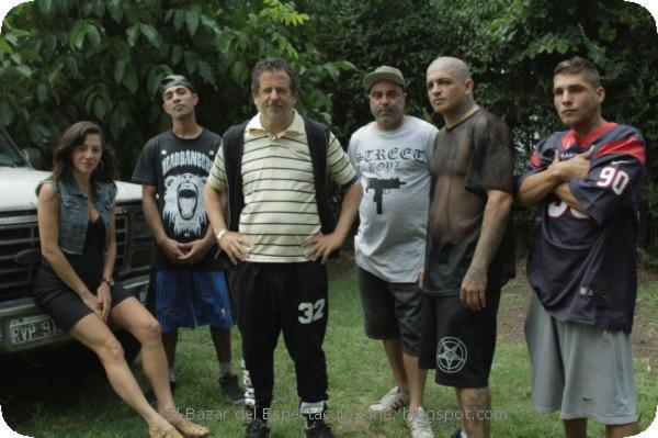 11- BARREFONDO. Sergio Boris y actores.jpeg