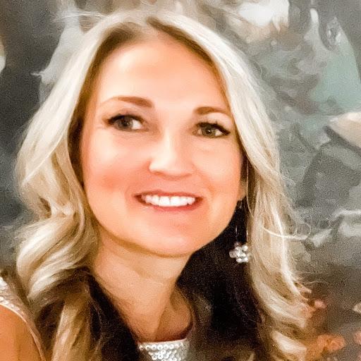 Jennifer Kilby Address Phone Number Public Records