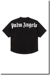 07 PALM ANGELS FW18-19 RTW STILL