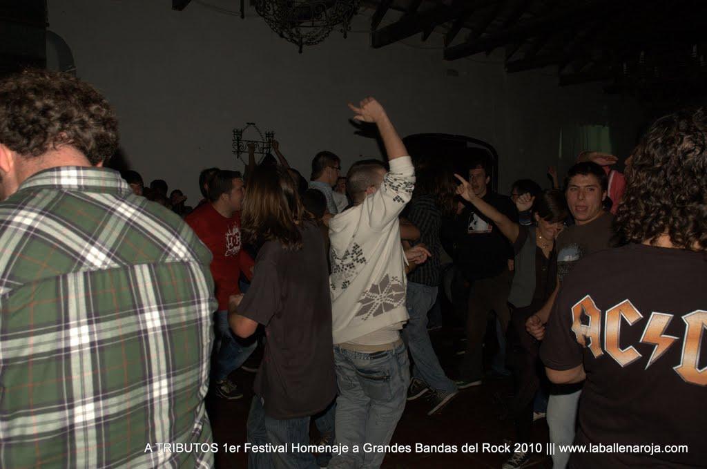 A TRIBUTOS 1er Festival Homenaje a Grandes Bandas del Rock 2010 - DSC_0251.jpg
