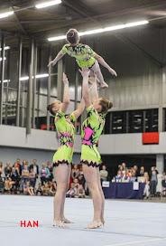 Han Balk Fantastic Gymnastics 2015-4968.jpg