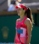 Ana Ivanovic - 2016 BNP Paribas Open -DSC_5571.jpg