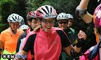 NRW-Inlinetour_2014_08_16-122444_Claus.jpg