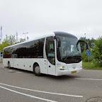M.A.N van Betuwe Express bus 971