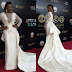 WORST DRESSED AT THE AMVCA 2016 (MY OPINION )