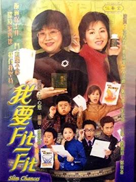 Cơ Hội Mong Manh (SCTV9)