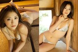 Wada Eri 和田絵莉