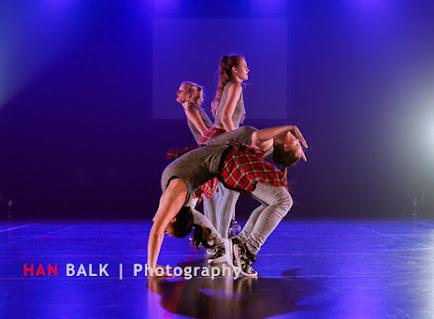 Han Balk Voorster Dansdag 2016-4951.jpg