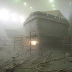Dockyard (造船所)