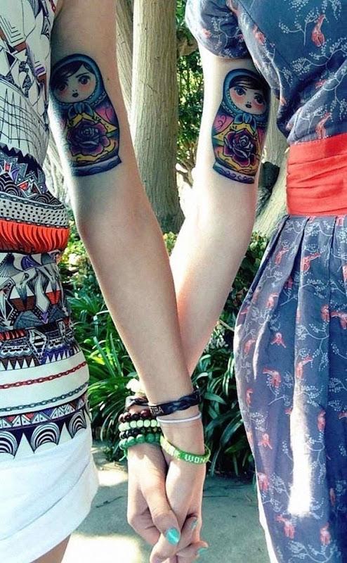 boneca_russa_tatuagens