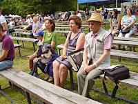 09 A közönség egy része.jpg