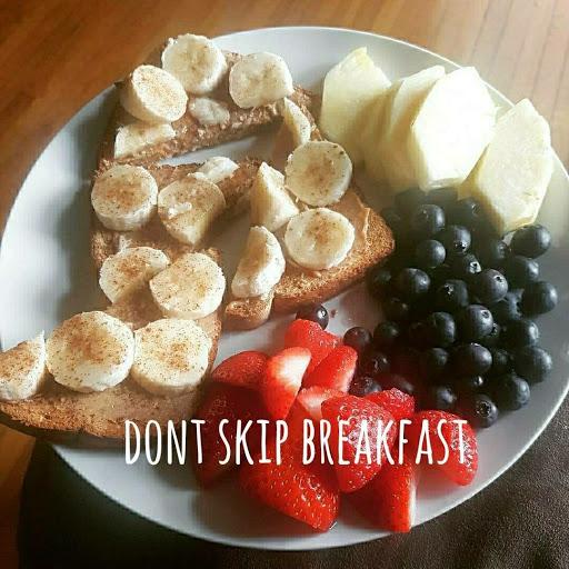12 Manfaat Sarapan Pagi Bagi Kesihatan Images for penting sarapan pagi Kenapa Sarapan Penting Pentingnya Manfaat Sarapan Pagi yang Tak Boleh Diabaikan Manfaat Memakan Sarapan Pagi Yang Berkhasiat Kebaikan Dan Kepentingan Sarapan Pentingnya Manfaat Sarapan untuk Anak Sekolah  mengapa kita sangat dianjurkan sarapan pagi sebelum berangkat sekolah manfaat 3 macam sayuran gambar sarapan pagi artikel kesehatan anak sekolah Healthy Breakfast Ideas: 34 Simple Meals for Busy Mornings  easy healthy breakfast recipes breakfast meaning breakfast definition origin simple breakfast recipes types of breakfast breakfast food ideas breakfast pronunciation