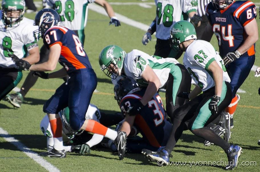 2012 Huskers at Broncos - _DSC6848-1.JPG