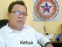 LSP3M GEMPAR INDONESIA Sulsel Akan Pertanyakan Proses Hukum Dugaan Ijazah SMA Palsu Ke Polrestabes Makassar
