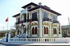 Karacaoğlan Edebiyat Müzesi