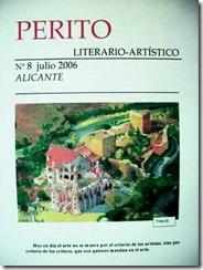 Perito8