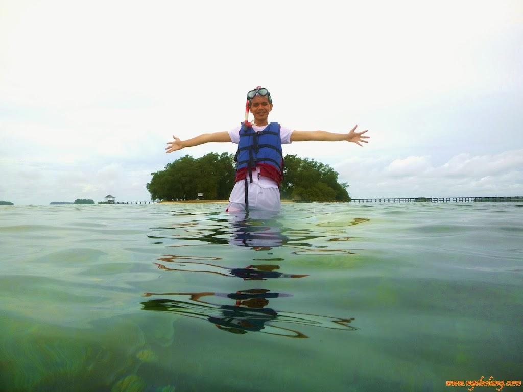 ngebolang-pulau-harapan-16-17-nov-2013-wa-14