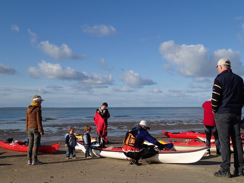 Kano Rijnland 2012 Zeekajakken Zeeland - 20121006%2BZeekajakken%2B%252832%2529.JPG