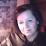 kasia dudek's profile photo